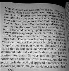 Laurent Gounelle, L'homme qui voulait être heureux
