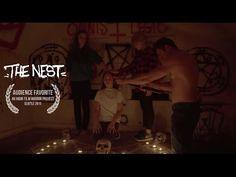The Nest (2015) - Awardwinning Long Take Shortfilm in 48 Hours - YouTube