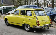 http://a-victory-banner.tumblr.com/post/49027407353/automobileculture-saab-95-v4-1972-by-xbxg-on