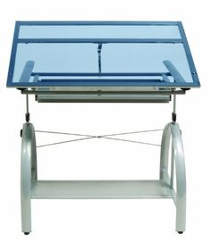 Studio Designs Avanta Drafting Table... $176.32 #topseller