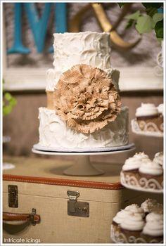 Google Image Result for http://www.thecakeblog.com/wp-content/uploads/2012/09/burlap_bow_cake.jpg