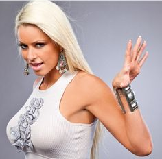 Remarkable, Maryse ouellet sex face