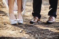 Before the Matric Dance - Saysha Baker Photography Creative Prom Pictures, Prom Pictures Couples, Senior Photos Girls, Prom Photos, Prom Couples, Dance Photos, Dance Pictures, Prom Pics, Teen Couples