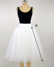 Conservatory tutus, bodices & balletwear by Primadonna - authentic and affordable Tutu Skirt Women, No Sew Tutu, Measurement Chart, Sewing Clothes, Bodice, Ballet Skirt, Costumes, Pancake, Skirts