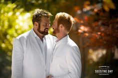 "New blog post : ""Bob and Brad  Sneak Peek"" See more at www.seestheday.com  #boblovesbrad #loveislove #wedding #Sonoma #seestheday #photography"
