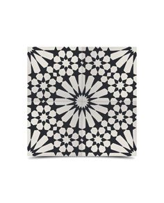 Moroccan Cement Tiles | Moroccan Mosaic & Tile House