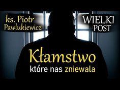 Movies, Movie Posters, Catholic, Films, Film Poster, Cinema, Movie, Film, Movie Quotes