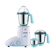 4e59f7e59e5 Bajaj Typhoon L Mixer grinder - Buy Bajaj Typhoon L Mixer grinder Online at  Best Price in India - G4buy.com