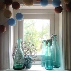 Have a nice day #mycountryhouse #antique_r_us #asafotoninspo #apellebackeninspo #beautifulhomes #boligdrom #dream_interiors #finahem #hem_inspiration #home4us #interior2you #interior4all #inspire_my_home_decor #mynorwegianhome #nordiskehjem #passion4interior #shabbyyhomes #shabby_chichomes #vakrehjemoginteriør #vintagelaceandroses