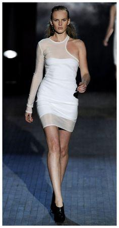 Google Image Result for http://intheircloset.com/wp-content/uploads/2009/06/alexander-wang-fall-2009-one-shoulder-white-mesh-dress.jpg