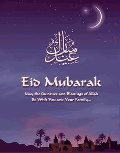Eid Mubarak! http://www.google.co.in/imgres?hl=en=X=com.microsoft:en-GB:%7Breferrer:source%3F%7D=1I7SMSN_en___IN390=727=468=isch=imvns=yOAwNS7TGUvOTM:=http://www.wallpaper66.com/2012/07/eid-ul-fitar-new-cards-2012-to-wish-eid.html=484CEr5h0i-MkM=http://2.bp.blogspot.com/-7kAnjopjI1M/UBIROx4EjxI/AAAAAAAAACI/m-N5QItF_GM/s1600/eid%252Bwishes%252Bcards.gif=400=510=f4qLUN-fN4izrAeUo4GYAw=1