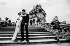 barcelona-wedding-photographer-irene-jarne_001(pp_w900_h600).jpg (900×600)