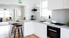 grey-white-kitchen