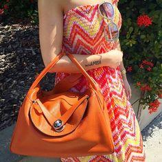 Weekend Ready! Hermes 34cm Lindy Shoulder Bag & Burberry sunglasses available to purchase on www.mymoshposh.com! #happyweekend #TGIF #hermes #hermeslindy #burberry #burberrysunglasses #fashion #trendy #summerstyle #socute #luxury #purseblog #bagsofTPF #moshposhfinds #mymoshposh #designerhandbags #designerconsignment