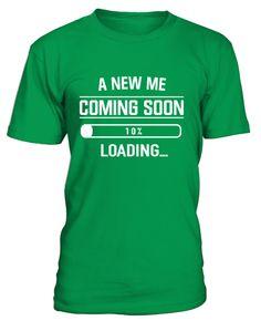Mehr Infos zur Low Carb Challenge: http://www.lowcarbchallenge.de  Das ist mein grünes Challenger T-Shirt