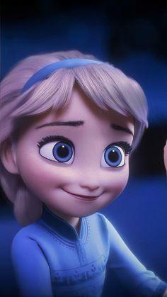 Princesa Disney Frozen, Anna Disney, Disney Princess Frozen, Disney Princess Drawings, Disney Princess Quotes, Disney Princess Pictures, Disney Pictures, Disney Drawings, Disney Art