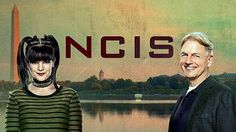 Watch NCIS online for free, without cable.