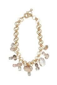 Image result for Elie saab jewelry