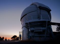 Check out this fascinating report by UCSC Astronomy luminary Steve Vogt.  In the recording he discusses whether life could be found on an extrasolar planet.  Click the image for the link. #UCSC #astronomy #life #recording