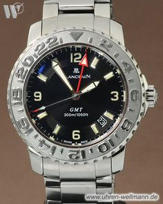 Blancpain Fifty Fathoms GMT 22500113071