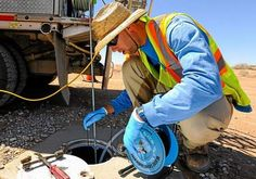 California becomes first in the nation to propose chromium-6 safe water limit