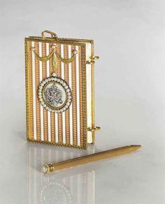 a_gold-mounted_gemset_and_enamel_carnet-de-bal_apparently_unmarked_pos_d5665059g.jpg (826×1024)