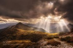kohalmitamas:  After the storm by isabella_tabacchi