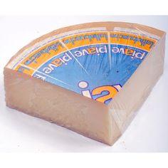 Piave Vecchio Cheese (1 lb)