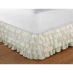lace bedding for queen beds | Sign in to see details and track multiple orders.