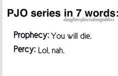 Lol, that's so true!