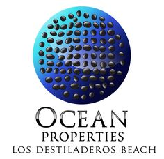 BOOK NOW Escape to PEDASI ☼ Exclusive & Unique Properties Exotic Luxury Villas – Studios - Houses. http://www.pedasioceanproperties.com
