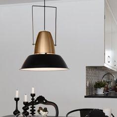 stanford lamp gustaf - Căutare Google