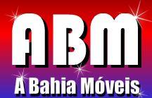 Procurou por móveis para escritório em Goiânia? A Bahia Móveis é o seu lugar! Ligue agora e peça seu orçamento com base nos produtos: http://www.omb100.com/br/moveis-para-escritorio-em-goiania