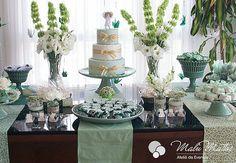 Imagem: http://www.malumattos.com.br
