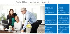 SharePoint Server 2016 is designed to drive your decisions faster and ensure smoother collaboration. User's ability to access information while on the go is now a workplace necessity.http://www.adapt-india.com/Sharepoint-2016.aspx