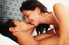 The Importance Of Kissing: Health Benefits And Traditions