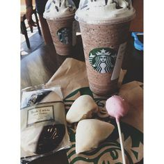 starbucks meal= perfect meal= never gonna happen meal