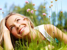 Intimidade com Deus :: Mulheres Preciosas