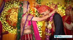 Matrimonio matchmaking da Nakshatra