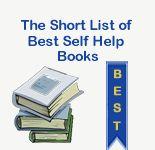 The Guide to Self Help Books is ten years old this year! Check out the best books in Sexuality, Intimate Relationships, Men's Sexual Health, Women's Sexual Health, and Tantra at www.guidetoselfhelpbooks.com