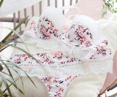 Brigitte Bardot, Hosiery, Underwear, Swimsuits, Lingerie, Collection, Fashion, Spring Summer, Socks