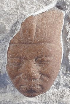 predynastic kemetic king