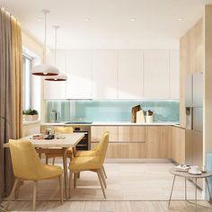 U Haul Furniture Dolly Product Kitchen Couches, Condo Kitchen, Home Decor Kitchen, Kitchen Furniture, Home Kitchens, Kitchen Remodel, Furniture Stores, Flat Interior, Apartment Interior Design
