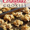 http://creativekkids.com/tasty-tuesdays-cornflake-cookies/