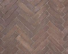 Brique de pavement en terre cuite Primeur klinkers fabrication spéciale; chez PIERRE et SOL fournisseur ONLINE