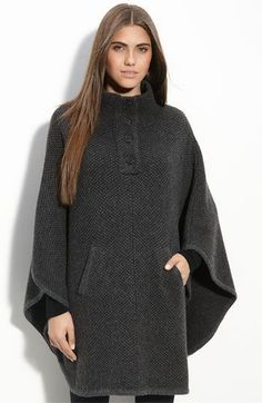 30 Fall Poncho Trench To Wear Asap outfit fashion casualoutfit fashiontrends Source by termecine Fashion outfits Modest Fashion, Fashion Outfits, Womens Fashion, Fashion Trends, Trending Fashion, Unique Fashion, Spring Fashion, Mode Abaya, Nordstrom