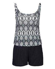 9c8c31994056 Die 8 besten Bilder von Jumpsuit damen elegant in 2019 | Outfit ...