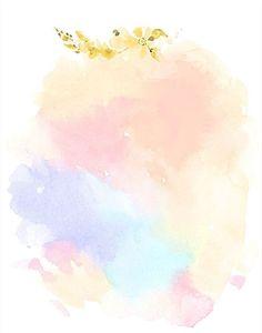 Artsy Background, Flower Background Wallpaper, Creative Background, Pastel Background, Textured Background, Floral Watercolor Background, Background Remover, Background Templates, Background Patterns