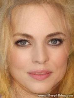 Heather Graham, Jeri Ryan, Melissa George, Lady GaGa
