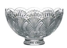 waterford crystal - Google Search